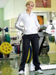 Adidas 5 363 руб спортивный костюм adidas 3 069